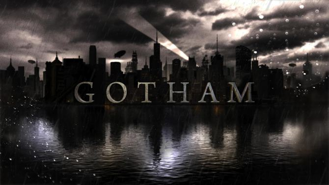 "Gotham ""Rogue's Gallery"" Recap - Best Episode Yet?"