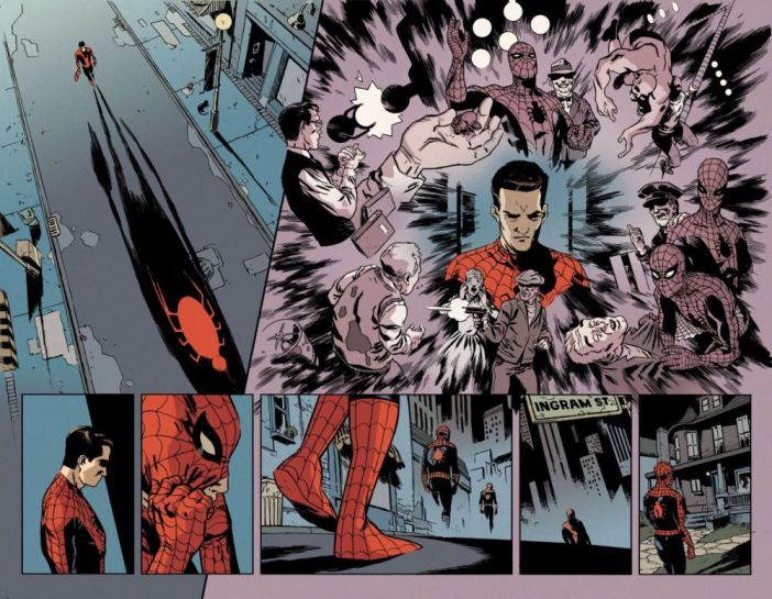 Amazing_Spider-Man_1.1_Preview_1