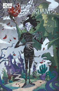 EdwardScissorhands01_RI