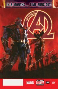 New_Avengers_24_Cover-