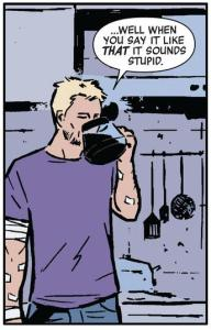 clint-barton-likes-his-coffee-black