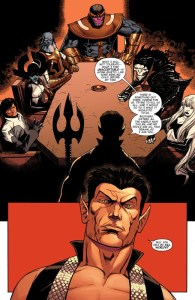 new_avengers_23_cabal