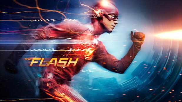 "The Flash ""Plastique"" Review/Recap"
