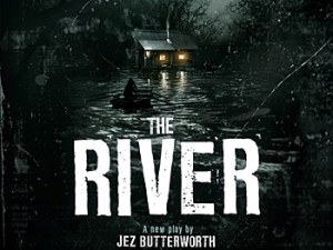 "Review: An Evening on ""The River"""