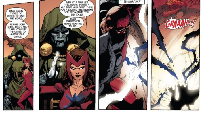 Avengers-X-Men-Axis-003-doctor-doom-and-scarlet-witch