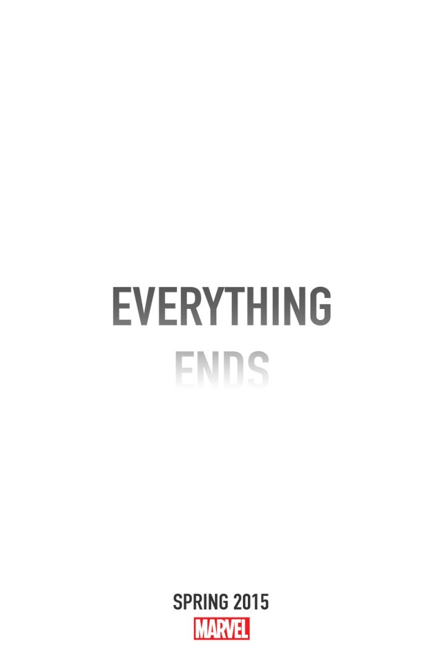 Everything_Ends_2015