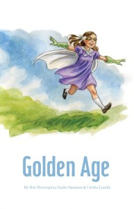 Golden Age is a Timeless Childhood Classic