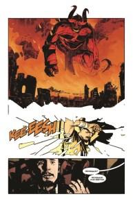 HellboyBPRD1-02