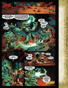 PathGoblins_Page_12