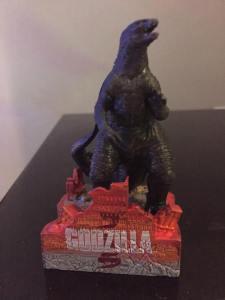 GodzillaKelly2