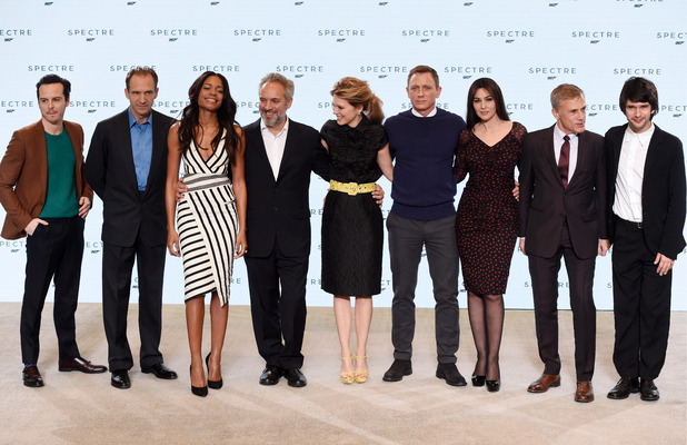 movies-james-bond-spectre-photocall-14