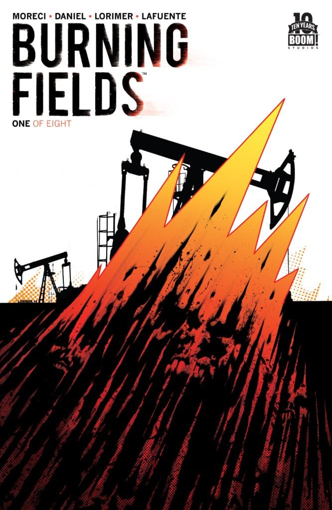 BurningFields01_coverA