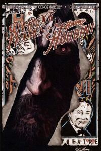 HolmesHoudini03-Cov-B-Worley