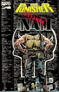 Punisher_Invades_The_Nam_00