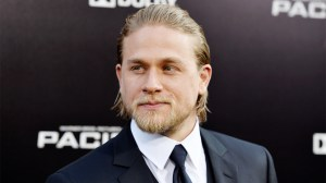 charlie-hunnam-50-shades-of-gray