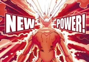 Superman-38-Cover-New-Power-Costume-DC-Comics