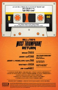 BOOM_Bill_Ted_Most_Triumphant_Return_001_PRESS-2