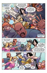 BOOM_Bill_Ted_Most_Triumphant_Return_001_PRESS-3