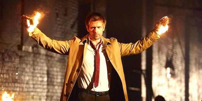 Wha'tcha Watchin' Special Edition: SAVE CONSTANTINE!