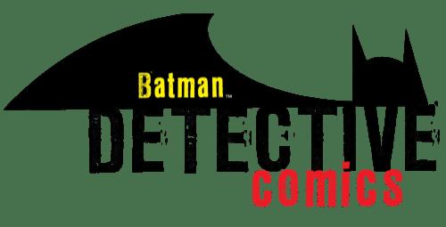 "Detective Comics ""Anarky"" - Everything A Batman Story Should Be."