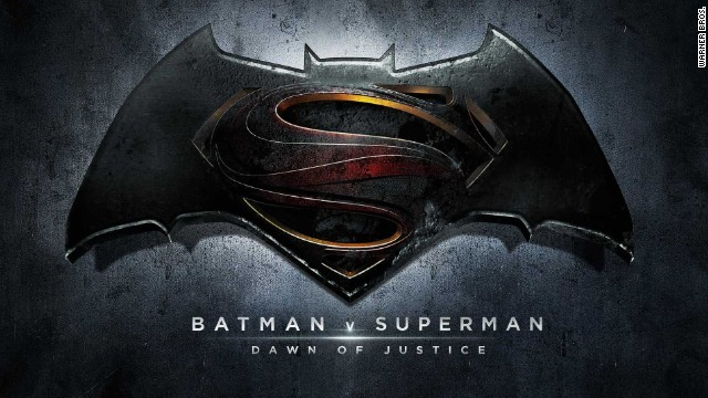 Upcoming Event: Batman v. Superman night at Videology!