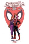 Amazing-Spider-Man-Renew-Your-Vows-2015-a906c