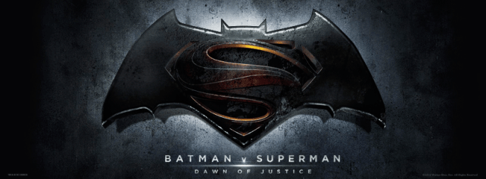 """Batman and Superman At War"" - Dawn of Justice Plot Synopsis Revealed"