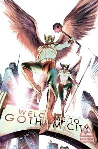 Convergence-Hawkman-1