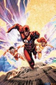 Convergence-Speed-Force-1-461x700