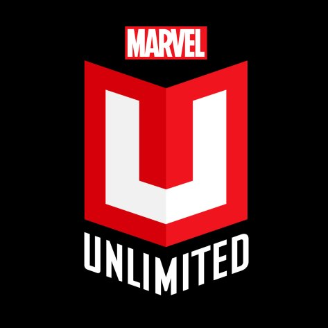 FREE Month of Marvel Unlimited!