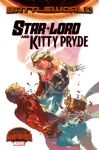 Star-Lord__Kitty_Pryde_1_Cover-300x455