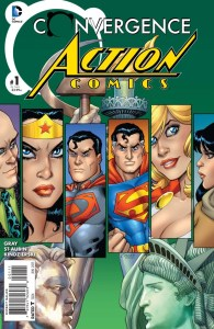 CON-ACTION-COMICS-1-666x1024