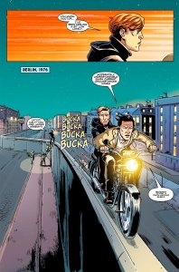 Doctor_Who_11_12_preview_page_1
