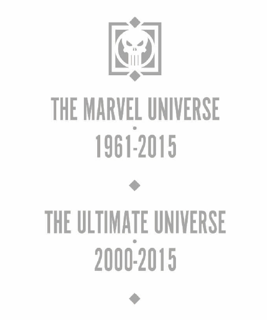 RIP-marvel-universe