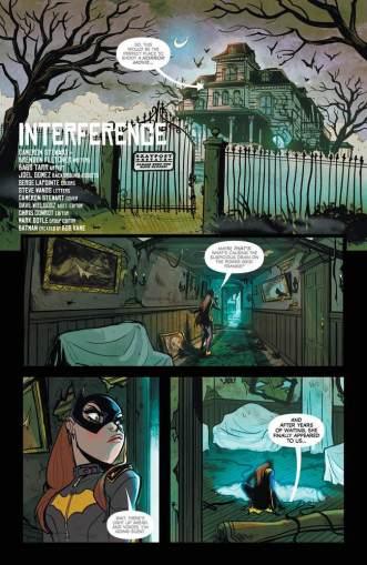 Batgirl-41-pg01