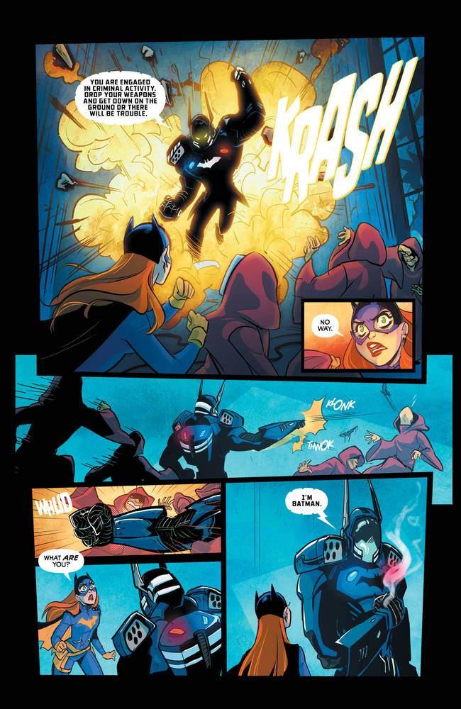 Batgirl-41-pg04