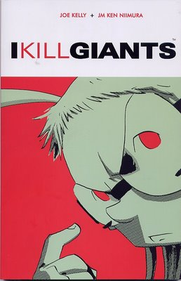 I_Kill_Giants_9724