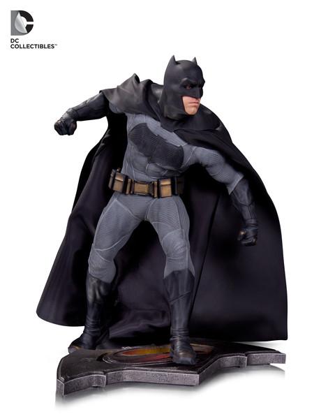 BvS_DoJ_Batman_Statue_559b63c868ceb6.11165082