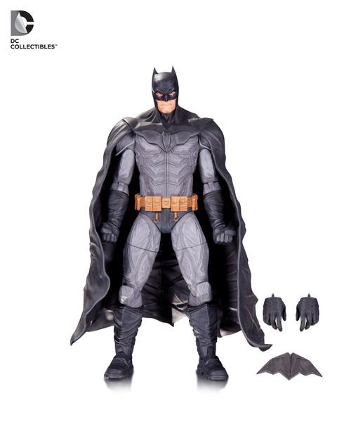 DC_Designer_Bermejo_1_Batman_AF_559b6813249f29.21388666