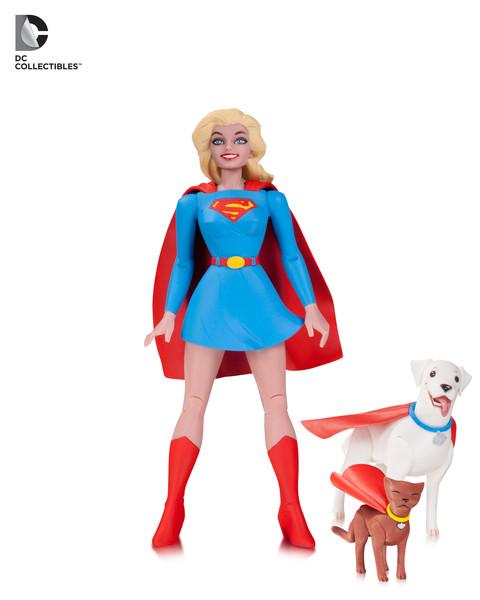 DC_Designer_Cooke_2_Supergirl_AF_559b67a2230828.68600023