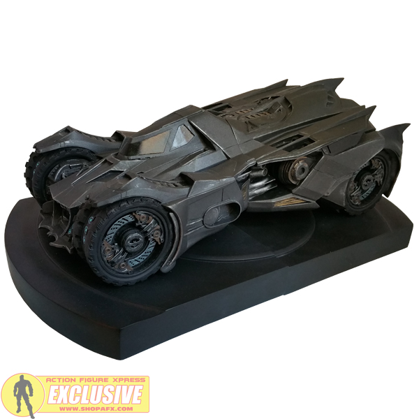 afx-exclusive-batman-arkham-knight-batmobile-statue-bookend-by-icon-heroes-preorder-1st-quarter-2016-1