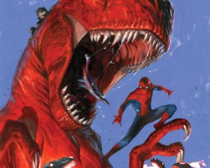 Avenging_Spider-Man_Vol_1_15-560x450