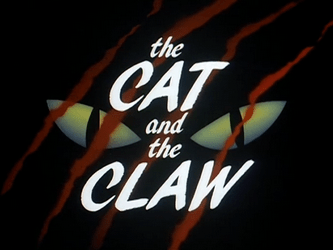 Cat_and_Claw-Title_Card