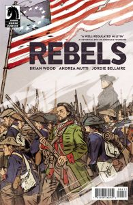 Rebels #4 Continues to Top My Must-Read List