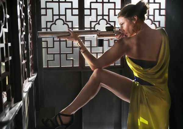 mission-impossible-5-image-1-600x423