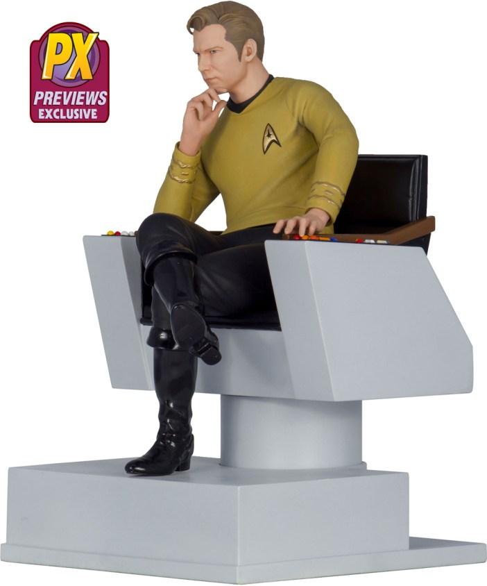 Captain-Kirk-PX-3