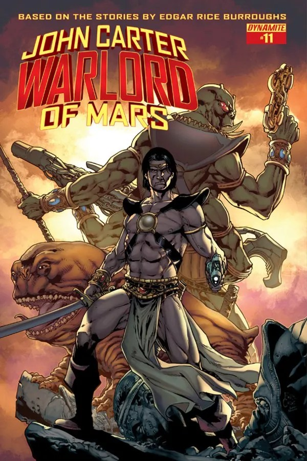 John-Carter-Warlord-of-Mars-Issue-11-Cover
