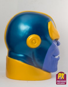 Thanos-PX-3