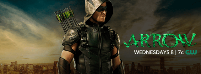 arrow_season-4_banner