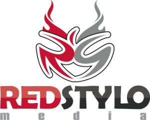 What'cha Reading takes the NYCC Plunge with Red Stylo Media!